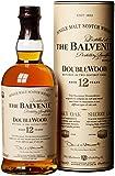 Balvenie 12 Year Old DoubleWood Single Malt Whisky