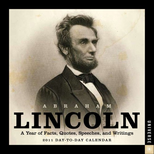 lincoln speeches and writings Explain how the word cloud works analyzing lincoln's speeches (class time: what does this speech tell us about lincoln's reasons for the.