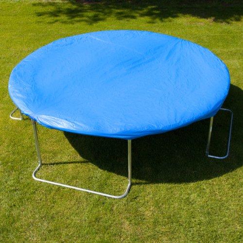 ultrasport wetterschutzplane 251 305 366 oder 430 cm 123trampolin. Black Bedroom Furniture Sets. Home Design Ideas