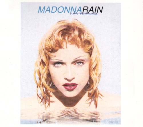 Madonna-Rain-(9362-40984-2)-CDM-FLAC-1993-WRE Download