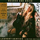 Laundry Service (inclus 3 bonus et 1 DVD)