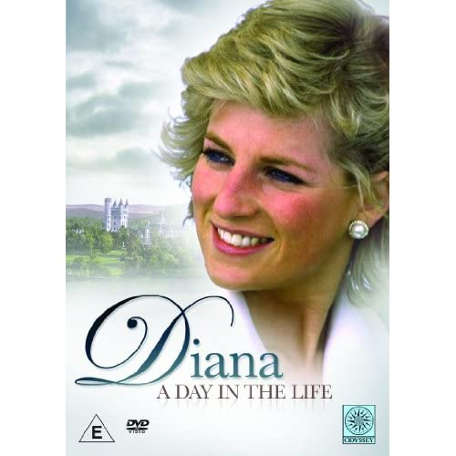 Princess-Diana-A-Day-in-the-Life-DVD
