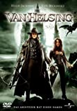 Van Helsing title=