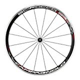 campagnolo(カンパニョーロ) SCIROCCO 35 WO BLK F/R HG ホイール