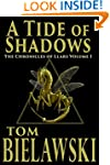 A Tide of Shadows (The Chronicles of...