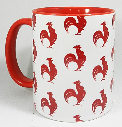 the-big-red-rooster-mug-with-red-glazed-handle-and-inner-by-half-a-donkey