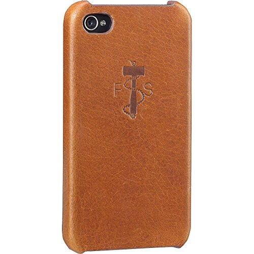 focused-space-leathersmith-iphone-se-5-5s-case-brown
