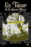 echange, troc Jeff Jensen, Jonathan Case - Le tueur de la Green River : L'histoire vraie d'une enquête