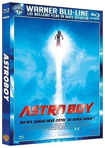 astro-boy-le-film-blu-ray