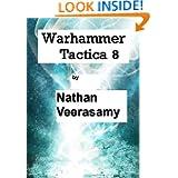 Warhammer Tactica 8