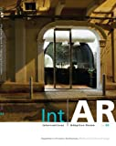 img - for IntAR, Interventions Adaptive Reuse, Volume 03; Adaptive Reuse in Emerging Economies book / textbook / text book
