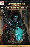 img - for Star Wars: The Old Republic - The Lost Suns (2011) #2 (of 5) book / textbook / text book