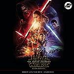 Star Wars: The Force Awakens (A Junior Novel) | Michael Kogge, Disney Press