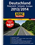 ADAC SuperStraen Deutschland, sterr...
