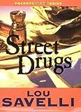 Street Drugs Pocketguide (Pocketguides)