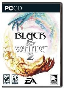 Black & White 2 - PC