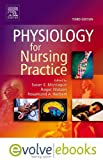 img - for Physiology for Nursing Practice book / textbook / text book