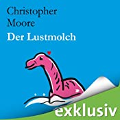 H&ouml;rbuch Der Lustmolch