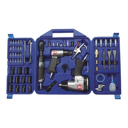 Campbell-Hausfeld-TL1069-62-Piece-Pneumatic-Tool-Kit