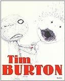 Tim Burton (0870707604) by He, Jenny