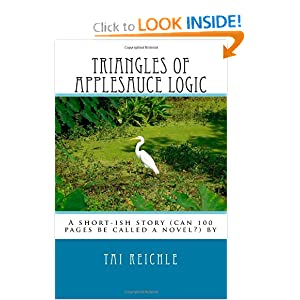 Download book Triangles of Applesauce Logic