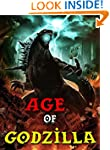 Age Of Godzilla: The Ancient Ayleids...
