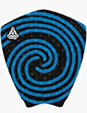 Komunity Project Clay Marzo Tail pad - Blue