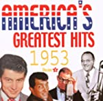 America's Greatest Hits Vol.4 1953
