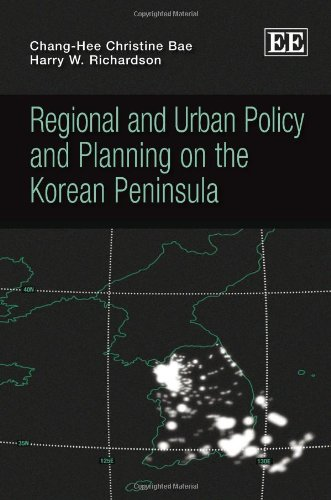 korean peninsula potential flashpoint and source of insecurity politics essay The trump-kim summit was doomed at conception due to irreconcilable differences trump seeks permanent verifiable nuclear disarmament while kim fears that without nuclear weapons to elevate his status at home he may end up like ceaușescu and without a credible threat abroad he might be overwhelmed like gaddafi.