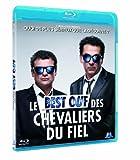 Image de Les Chevaliers du Fiel - Le best ouf [Blu-ray]