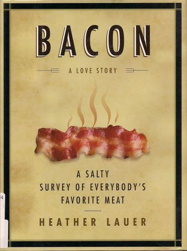 Bacon love story