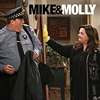 Mike & Molly Season 5 [OV]