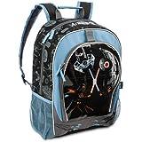 Star Wars Light-up Backpack
