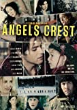 Angels Crest [Import]