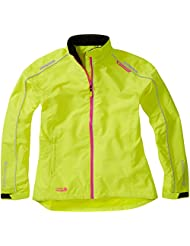 Madison Protec Ladies Waterproof Jacket