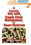 Integrating ERP, CRM, Supply Chain Ma...
