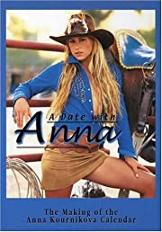 Date With Anna Kournikova [DVD] [Import]