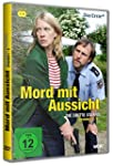 Mord mit Aussicht - 3. Staffel (Folge...