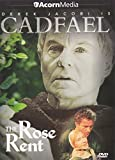 Brother Cadfael - The Rose Rent