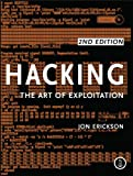 Hacking: The Art of Exploitation: The Art of Exploitation
