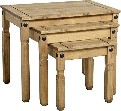 corona-nest-of-tables