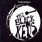 "The Moanvon ""The Black Keys"""