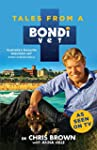 Tales from a Bondi Vet (English Edition)