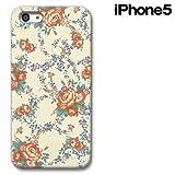 CollaBorn iPhone5専用スマートフォンケース Motherly-looking 【iPhone5対応】 OS-I5-290