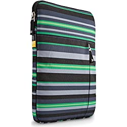 Case Logic Protective Sleeve for 9