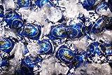 Lindt Lindor Dark Truffles Chocolates 120 Count - Box