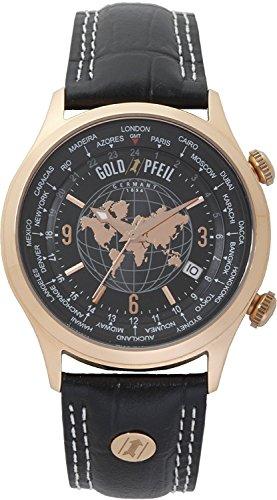 goldpfeil-watch-world-time-g21000pb-mens-regular-imported-goods