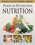 Nutrition: 1 (Food and Nutrition)