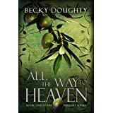The Diverse Talents of novelist Becky Doughty | author interview