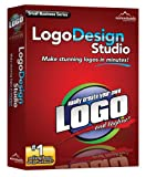 Logo Design Studio [Old Version]
